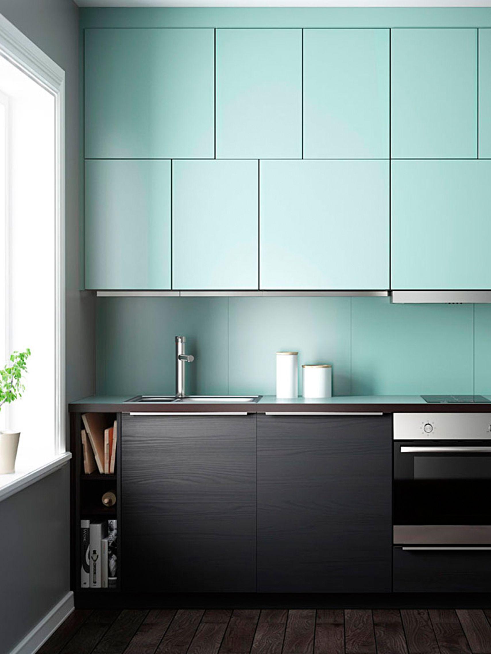 Pin by Juan el Autista on Domum | Pinterest | Kitchen design ...