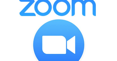 Cara Mengganti Nama Di Zoom Meeting Aplikasi Ganti Nama