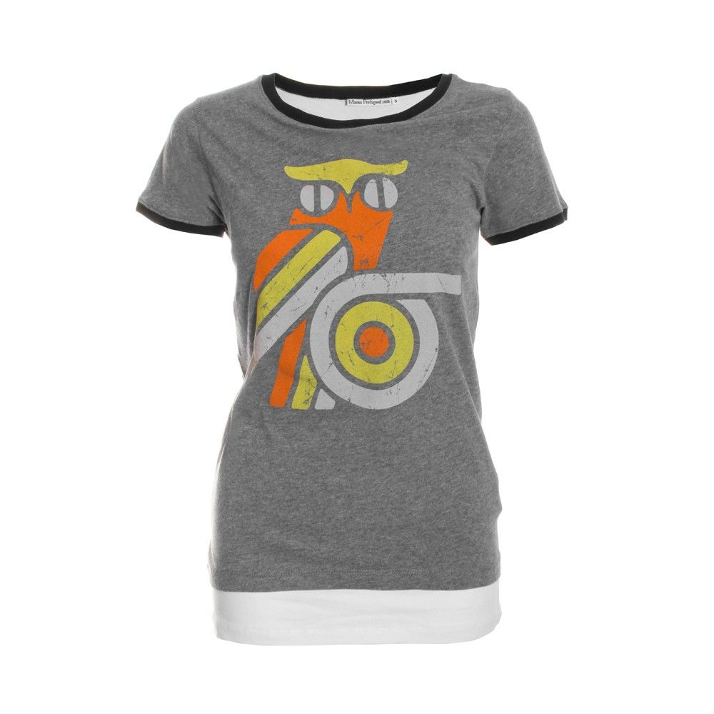 56a8e192f9d8d Hooter - Nursing tops - Short Sleeve nursing tops - Breastfeeding T-shirts