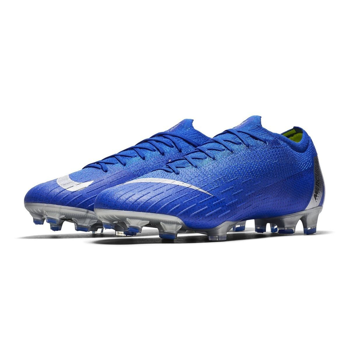 Chaussures Football Nike Mercurial Vapor Xii 360 Elite Fg