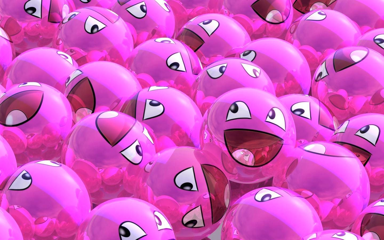 Download smiley face wallpaper hd wallpaper - Smiley Images Download Hd Wallpapers Lovely