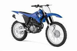 2014 Yamaha Tt R230 Specifications Specs Yamaha Motorcycles Motorcycle Dirt Bike Motorcycles For Sale