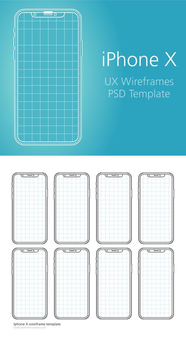 Download Free Iphone X Mockup Templates 28 Mock Ups Freebies Graphic Design Junction Mockup Templates Website Inspiration Iphone
