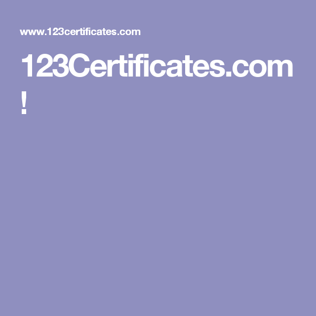 123certificates Trophy Pinterest Volleyball