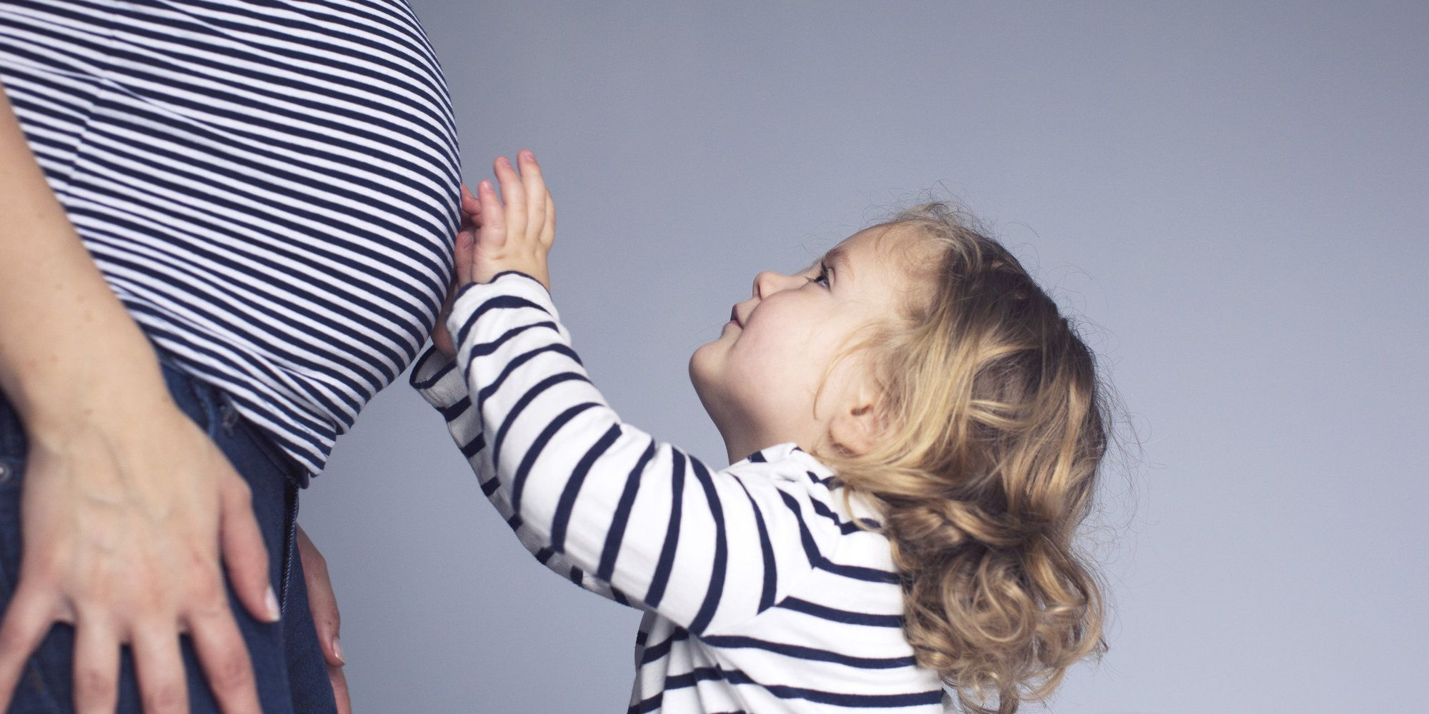 10 Things You Only Know When Your Baby Is Overdue | The Huffington Post