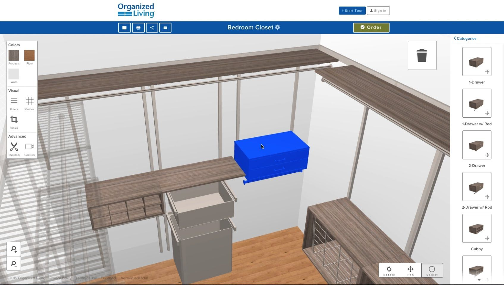 Free Closet Design Tool Best Color Furniture For You Check More At Http Fiveinchfloppy Com F Closet Design Layout Closet Design Tool Closet Design Software