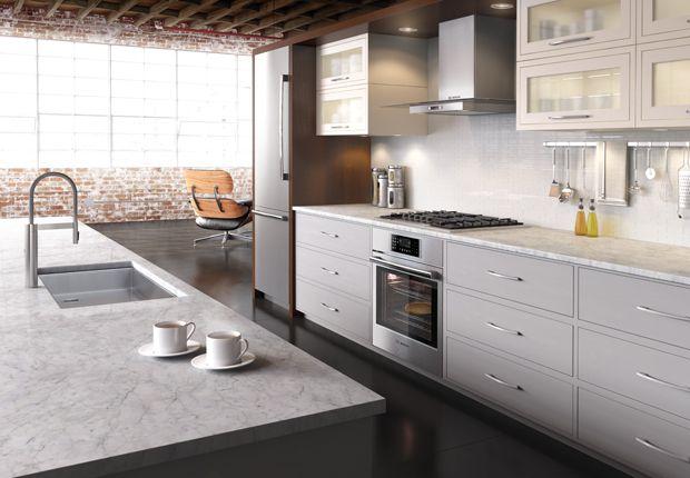 Kitchen Design Questionnaire Pleasing Quel Est Votre Style De Cuisine  Participez À Notre Quiz Et Vous Design Decoration