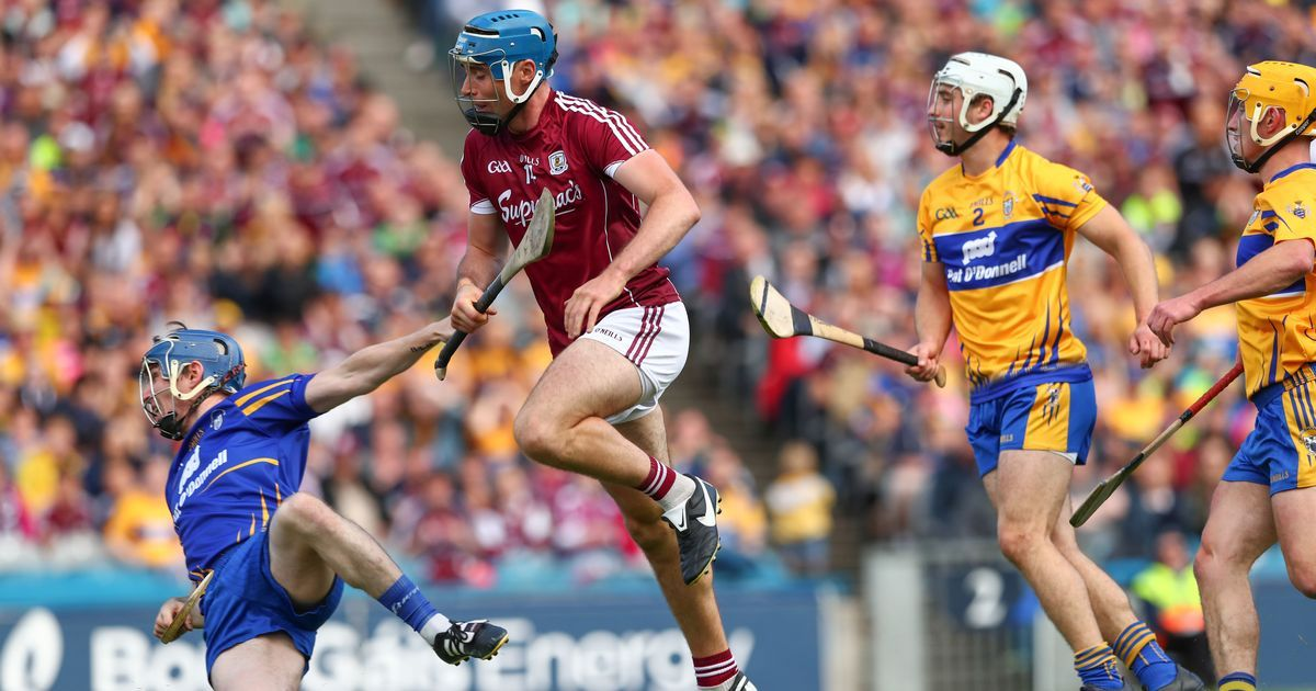 How to watch GAA Matches live on Sky Sports Sports