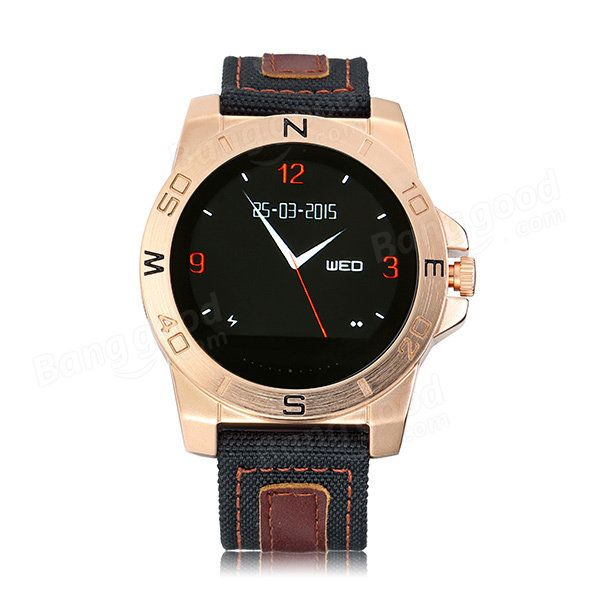 buy cheap smartwatches inline ve never you heard test paul lamkin jidetech width amazon smartwatch one on watches column my should a of ywsv that