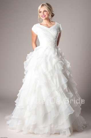 23 Best Of Modest Wedding Dresses Boise Ball Gowns Wedding Modest Wedding Dresses Lds Mormon Wedding Dresses,Beach Dress Wedding Guest