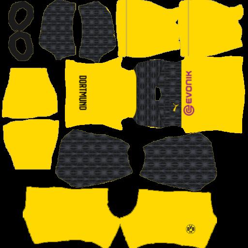 Kits Dream League Soccer 2020 Logos Ristechy In 2020 Soccer League Football Team