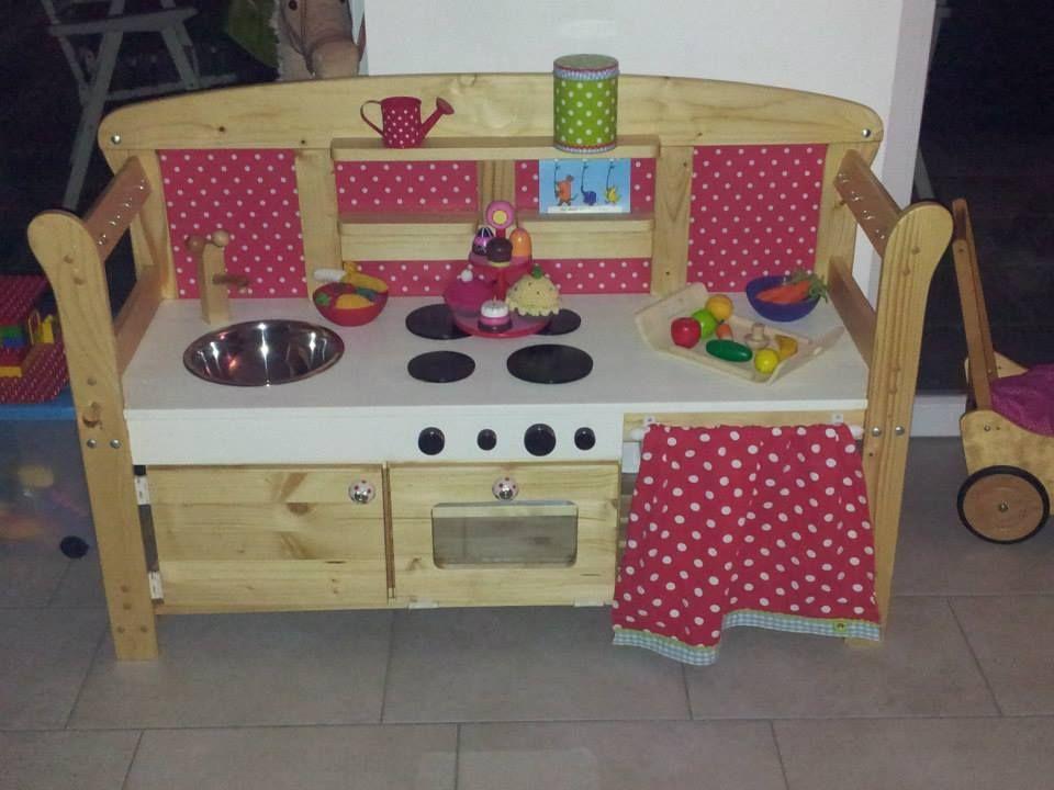 Küchenzubehör Kinderküche ~ 104 besten für kinder küche verkaufsladen und zubehör bilder