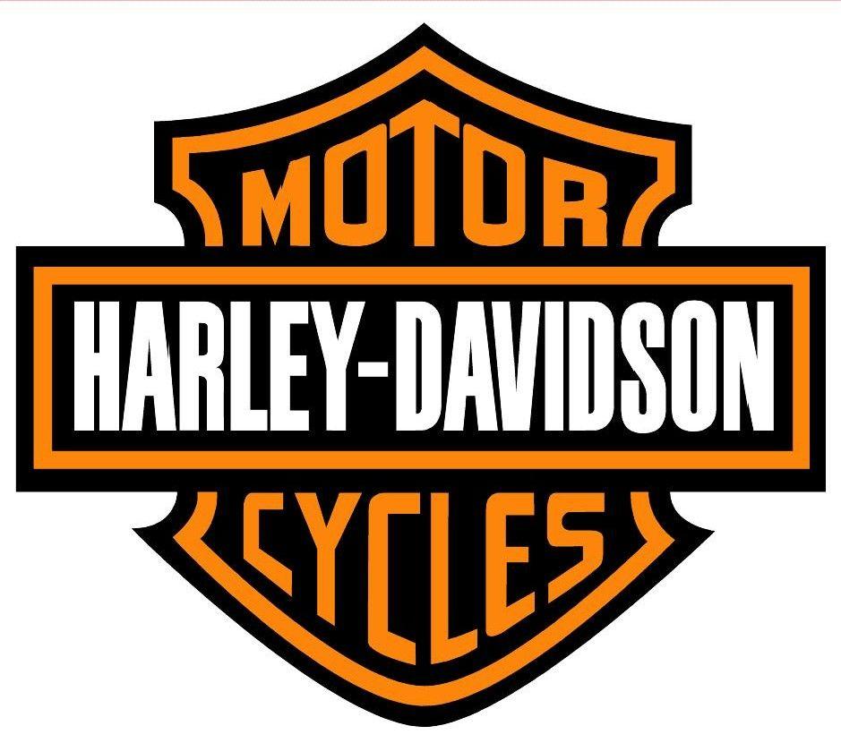 Bar And Shield Harley Davidson Wallpaper Harley Davidson Motorcycles Harley Davidson Bikes
