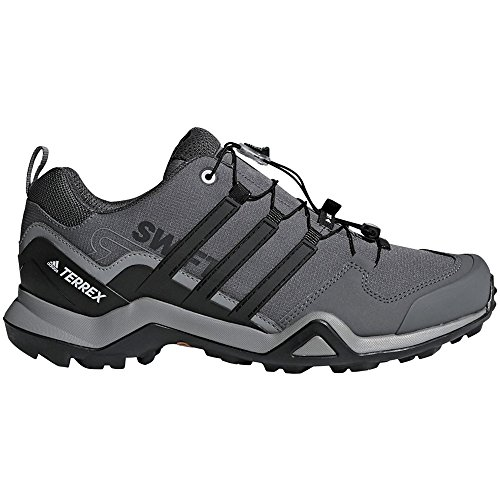 adidas outdoor Men's Terrex Swift R2 | Men's Shoes | Adidas