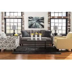 Sofa 5390138 By Ashley Furniture In Portland Or 3 Piece Living Room Set Mattress Furniture Furniture