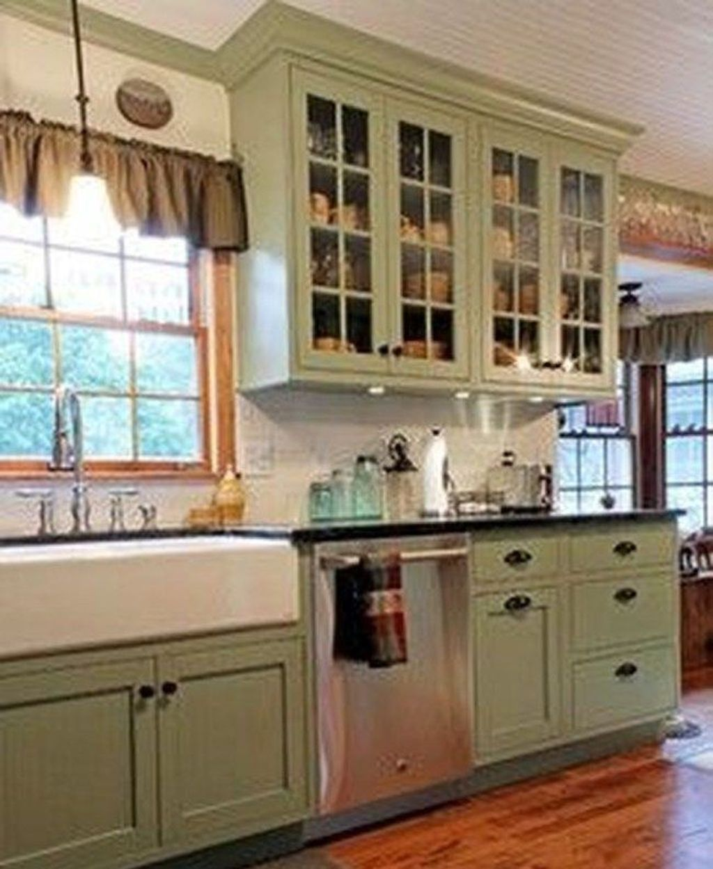 Pin By Susan Hartwig On For The Home In 2020 Country Cottage