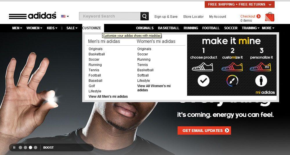 A lot of Custom NIKE Running Shoes | Custom Nike Shoes | Pinterest | Running  shoes, Running and Shoes online