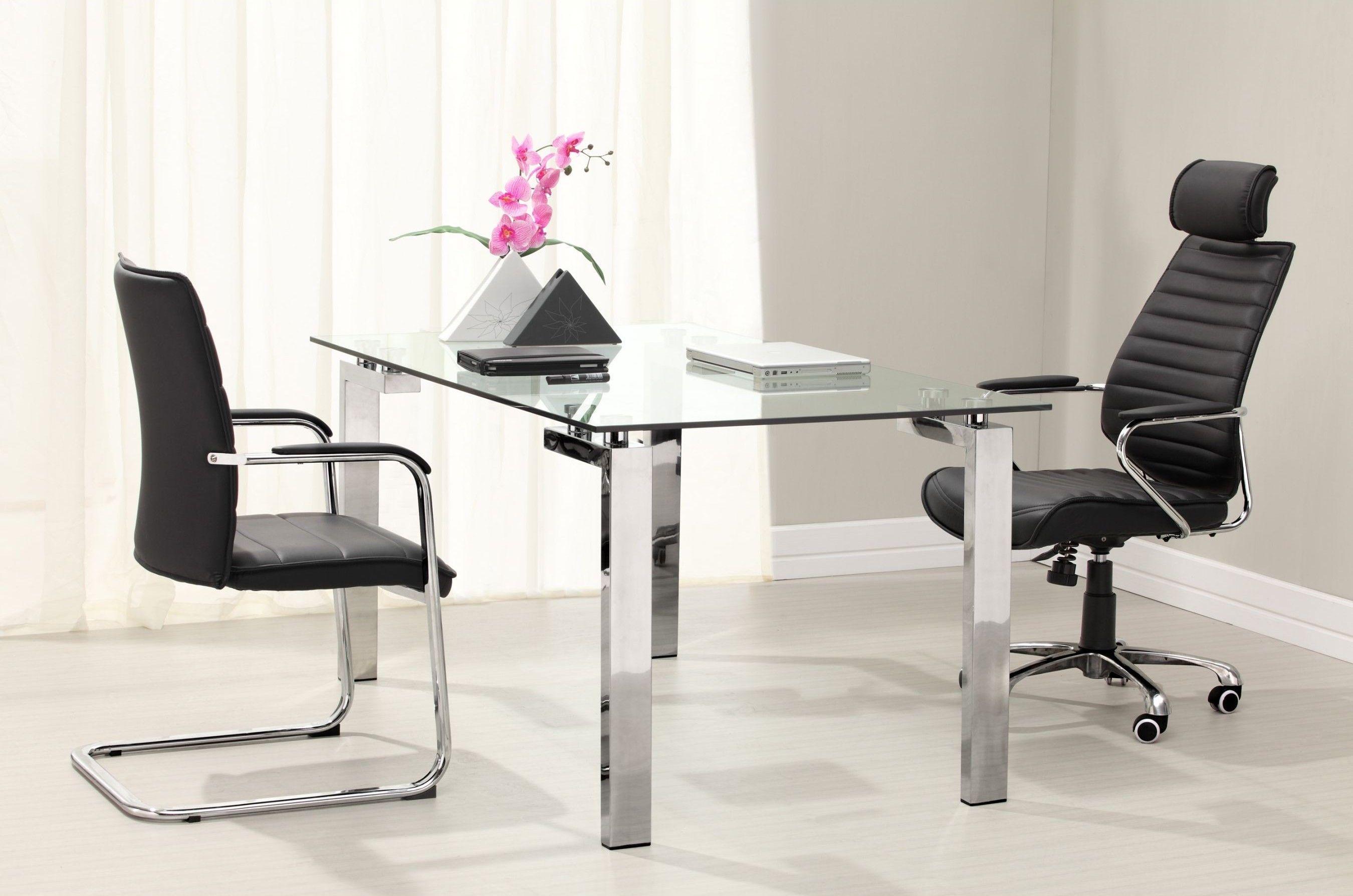 The Best Office Chair Under 200 Modern office furniture