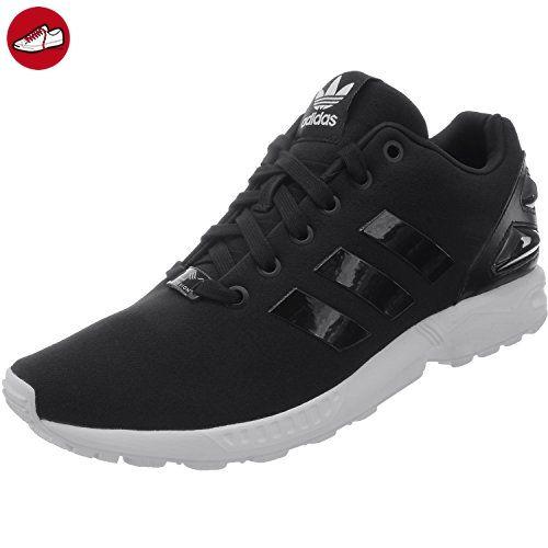 adidas damen sneakers zx flux