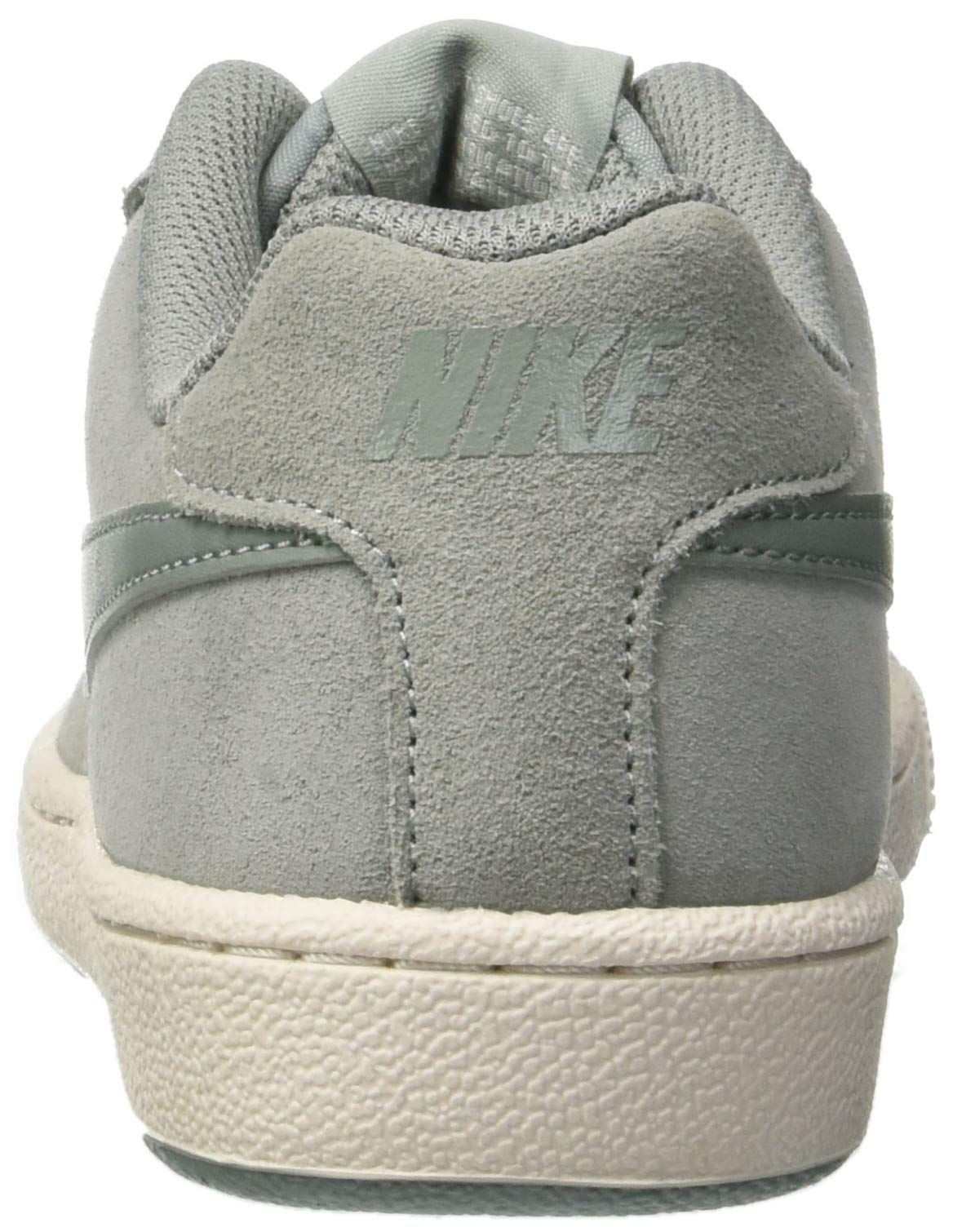 Nike Court Royale Suede Mica Green/Mica