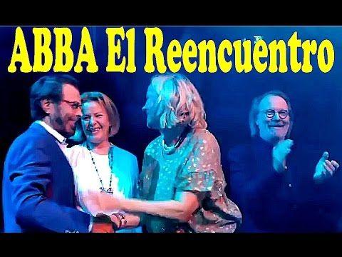 Noticias Y Farandula De Inerciauruguay Noticias Y