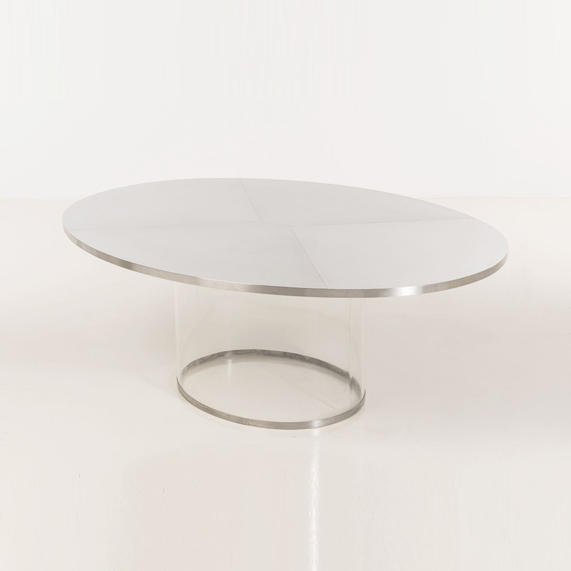 1bd8a91bd96ac96732763e911b8bf5c1 Unique De Table Basse Plexiglas