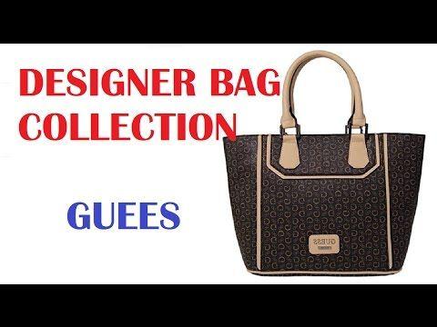 BEST DESIGNER HANDBAG COLLECTION handbags for women designer Flipkart amazon shopping online dresses - http://www.wedding.positivelifemagazine.com/best-designer-handbag-collection-handbags-for-women-designer-flipkart-amazon-shopping-online-dresses/ http://img.youtube.com/vi/xrh0rjQ-V_c/0.jpg %HTAGS