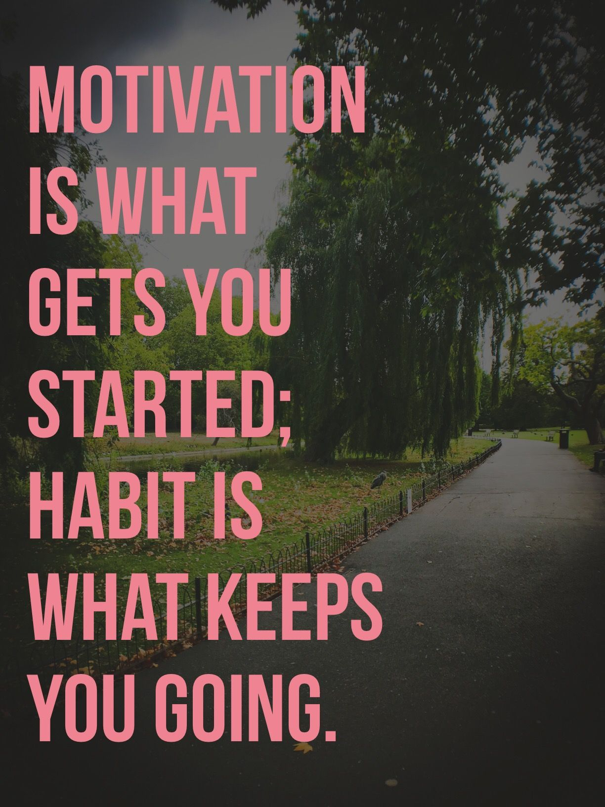 Inspirational Quote 11 23 18 Nisha Hillberg Jpg Work Quotes Funny Motivational Memes Keto Quote