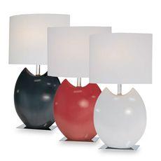 Zapios Table Lamp