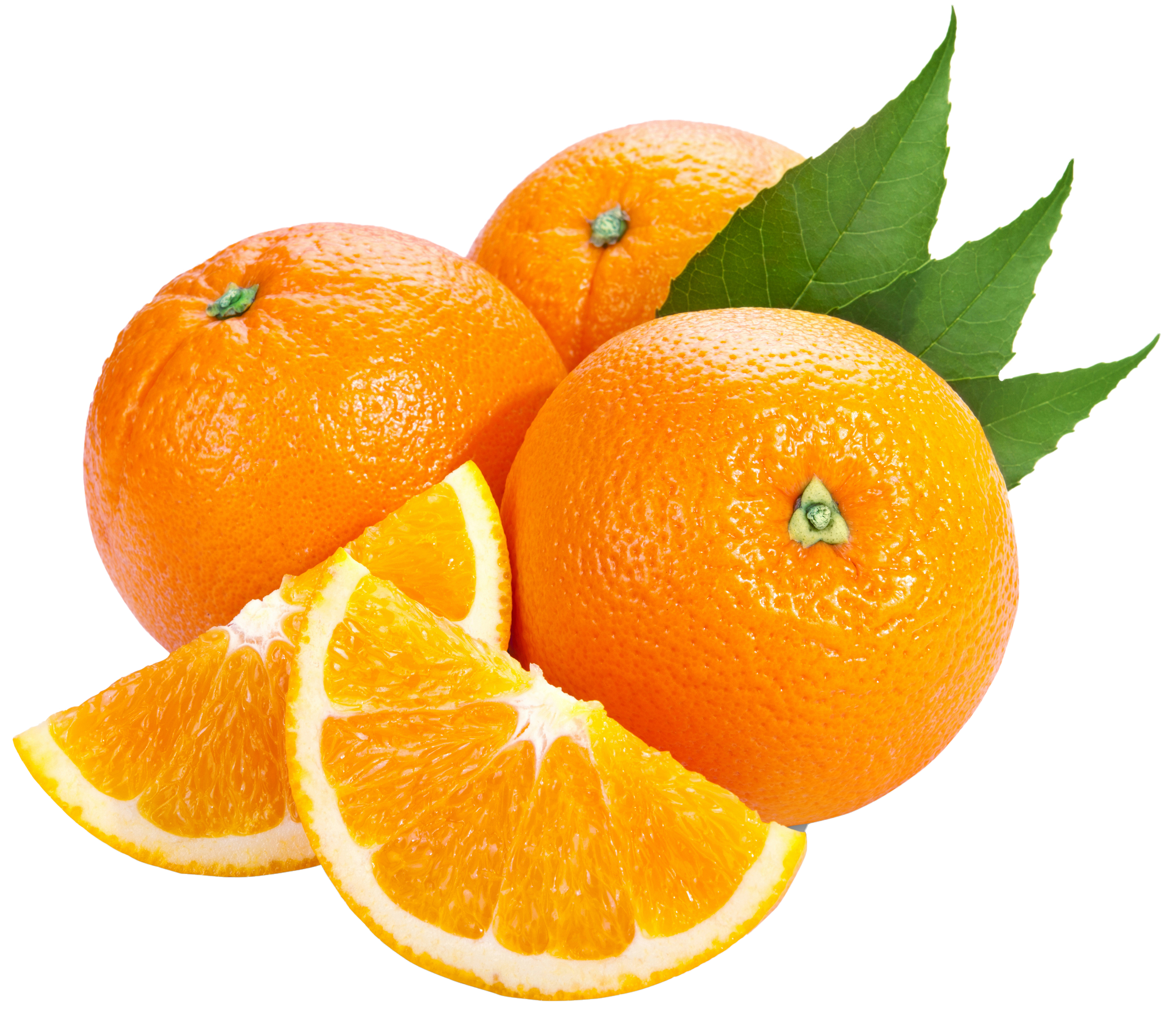 Gallery free clipart picture fruit png bananas free png cli - Large Oranges Png Clipart