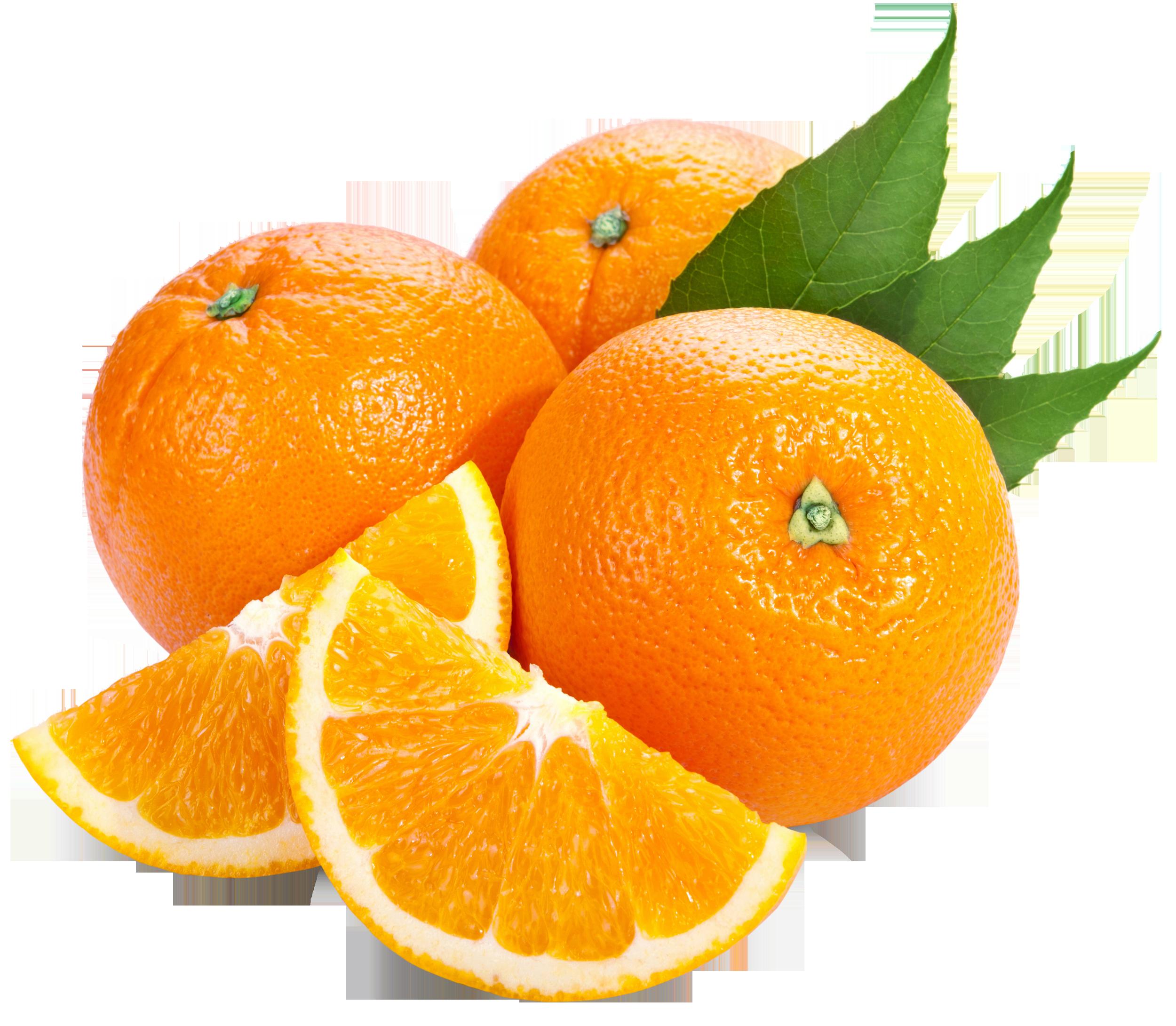 large oranges png clipart clipart pinterest clip art