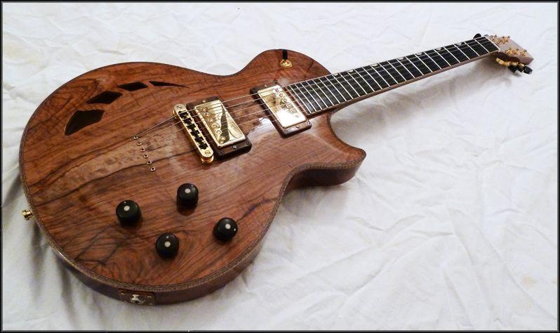 Olivier Top Guitare Guitare Electrique Accords De Guitare