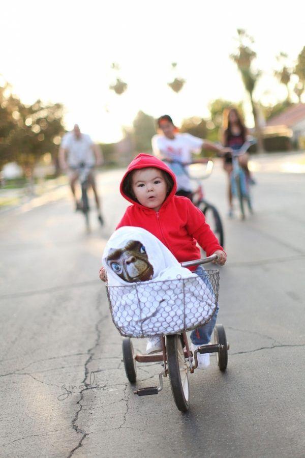 Halloween Costume 7 Year Old Boy Halloween Pinterest Halloween