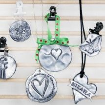 Looking for popular DIY jewelry making ideas? Crafts Unleashed has lots of handmade jewelry ideas, but we've narrowed down the list to our top 50.