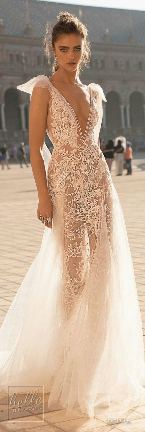 Pin by normy on novias pinterest
