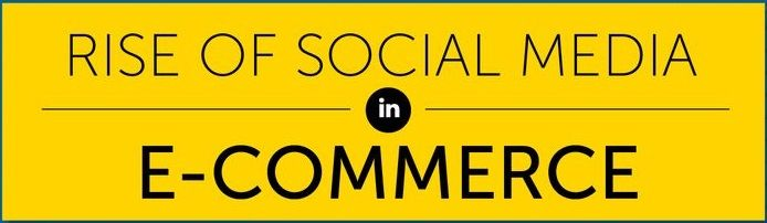 Did you know that, in 2015 a whopping 80 percent of social media e-commerce sales generated from #Pinterest , #Facebook and #Twitter ). And that, 39 percent of Facebook users like brand pages to research about  products.