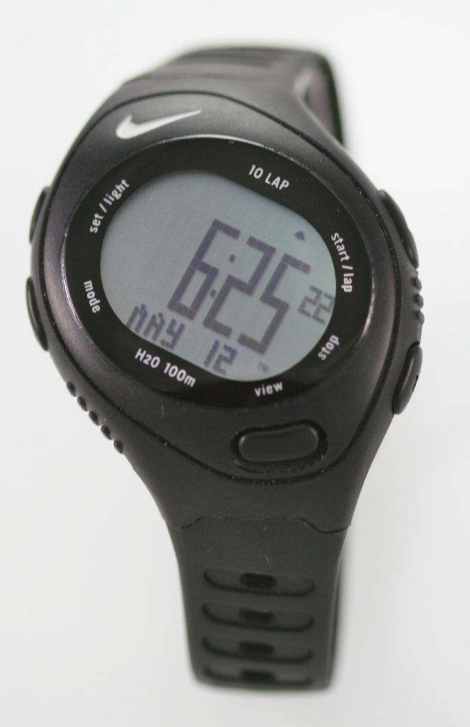 10+ Best Nike Watches images | nike watch, womens designer