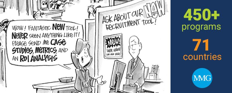 Mmg breakthrough patient recruitment scope 2016
