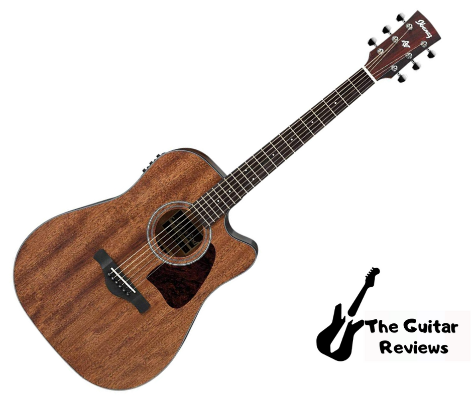 List Of 9 Best Acoustic Guitars Under 500 In 2019 Best Acoustic Guitar Acoustic Guitar Guitar Stand