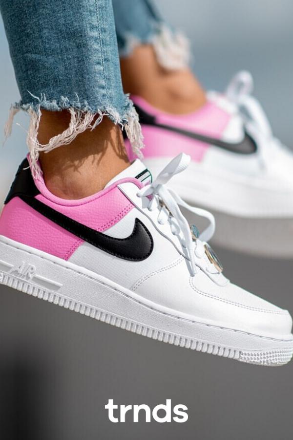 Pin on Women's Sneakers