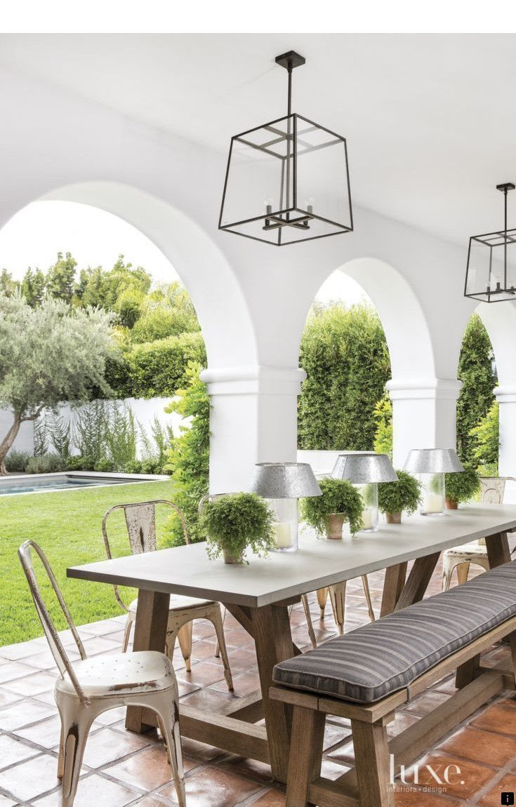 >>Find more information on patio furniture stores near me ... on Outdoor Living Space Builders Near Me  id=24472