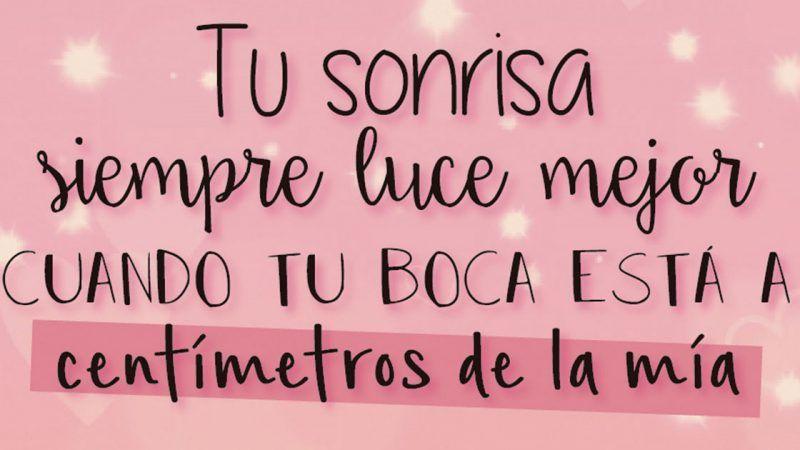Frases De Amor Para Tu Novio Regalos Pinterest Love Y Relationship