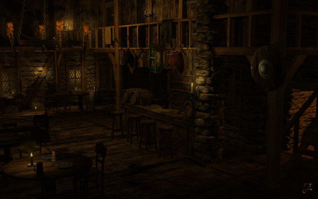 [Gameplay] Dungeons & Dragons - Página 8 1bd94e2b0baaaa3da4b17f0906100719