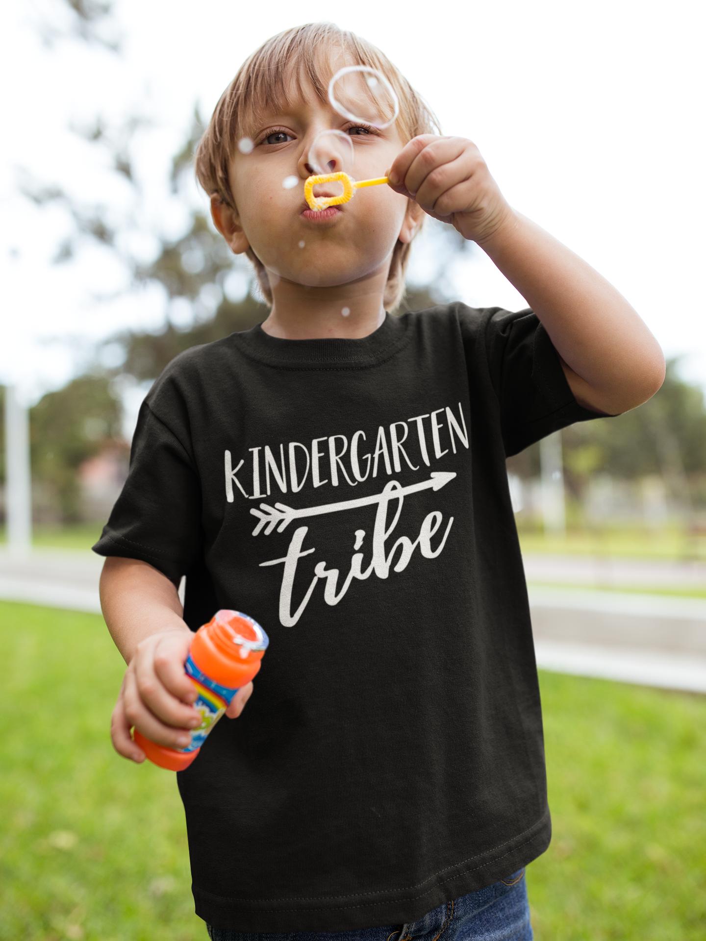 cba9fd216c95 Pin by Bump and Beyond Designs - Kids Fashion Clothing on Boy ...