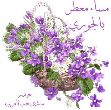أسعد الله مساؤكم أيها الكرام الطيبون مساء الخير كل ما غرد الطير مساء النرجس و الريحان لورود البستان مساء الورود لكل الموجود مساء Flores Florianopolis
