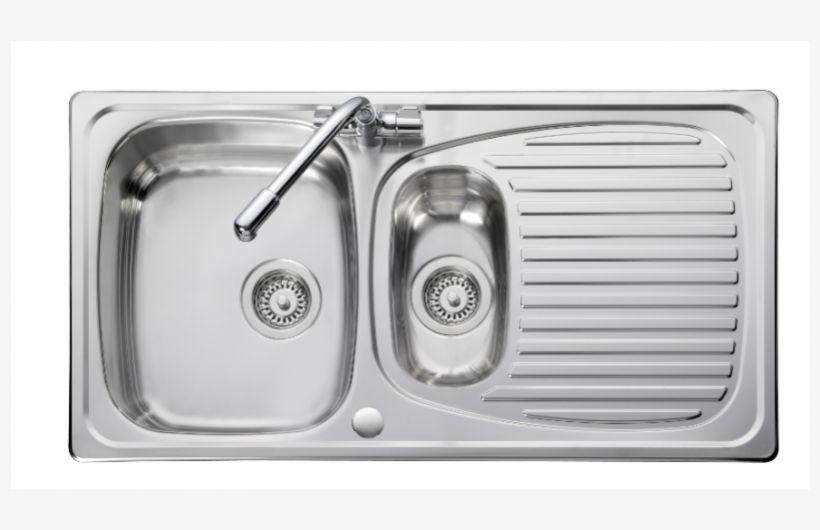 Pin By Malishah On Shortcut Key Sink Kitchen Sink Steel
