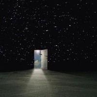 Oblivion by m kollektor on SoundCloud