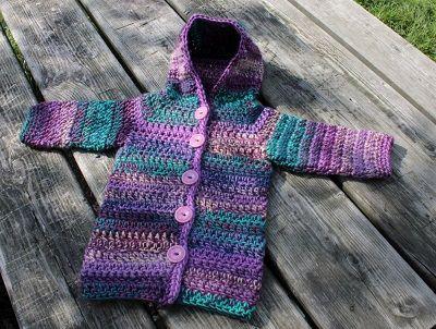 f47a4812f50 kabátek pro holky Propínací Svetry