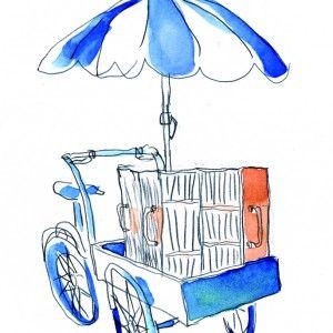 bibliocyclette.jpg