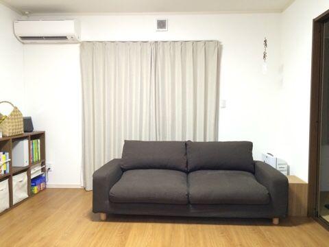 出典img.roomclip.jp
